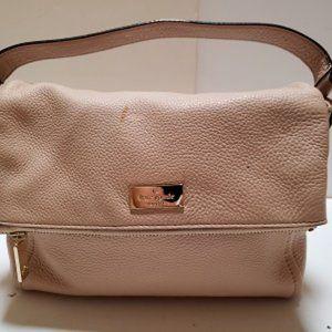 Kate Spade Handbag with COA